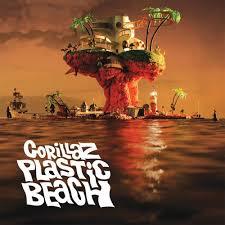 <b>Plastic Beach</b> by Everything <b>Gorillaz</b> - P3 on SoundCloud - Hear the ...
