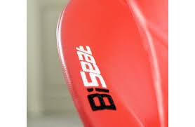<b>Кресло BiSeat</b> фабрики <b>Cilek</b> купить по выгодной цене в ...