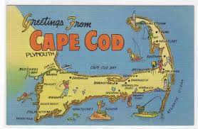 「Cape Cod」の画像検索結果