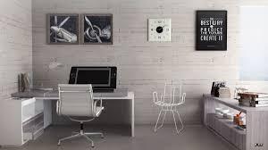 designs living room inspiring office ideas