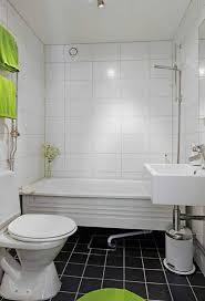 bathroom white tiles: bathroom ceramic bathroom floor tile ceramic black bathroom floor tile