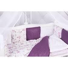 <b>Комплект</b> постельного белья <b>AmaroBaby</b> Амели в <b>кроватку</b>, бязь ...