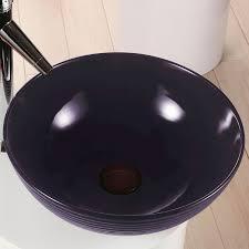 <b>Раковина Melana</b> MLN-<b>T4004</b>-<b>B9</b> 38,5см фиолетовый - купить в ...