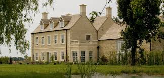 expertise skill and close attention to detail delivering a classic and timeless natural stone build home cotswold