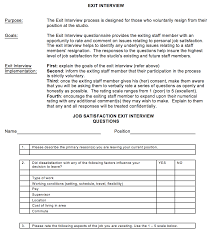 sample interview questions and answers for new graduates sample interview questions and answers for new graduates some nursing interview questions and sample answers for