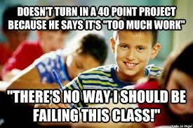 100% true. (I'm aware that the Teacher memes are over but this ... via Relatably.com
