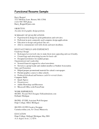 graphics designing resume s designer lewesmr sample resume of graphics sample resume for graphic designer