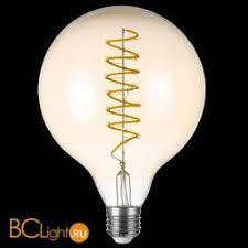 Купить ретро лампы с доставкой по всей России в интернет ...