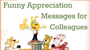 funny-appreciation-messages-colleagues.jpg via Relatably.com