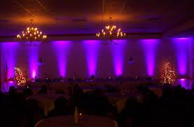 uplighting mood lighting uplighting for weddings beautiful color table uplighting