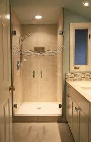astounding remodeling small bathrooms ideas to bathroom remodels best designs pictures recent 2016 astounding small bathrooms ideas astounding bathroom