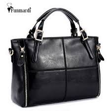 Funmardi <b>bags</b> Store - Amazing prodcuts with exclusive discounts ...