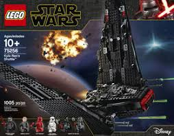 <b>LEGO Star Wars</b> | Toys R Us Canada