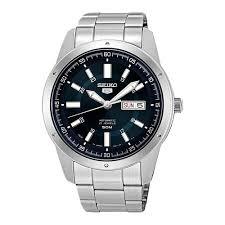 Стоит ли покупать Наручные <b>часы SEIKO SNKN67K1</b>? Отзывы ...