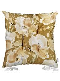 "<b>Подушка на стул</b> ""Сиена"" <b>Apolena</b> 5810265 в интернет-магазине ..."