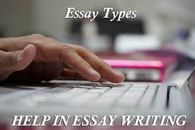 How to Write a Theme Essay     Steps  with Pictures    wikiHow Dugway proving ground news report