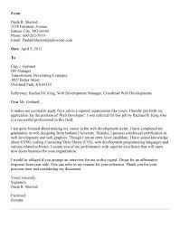 web developer resume sample word   bestresumecvhome website    web developer resume sample word web developer  covering letter