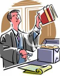 Image result for clipart lawyer