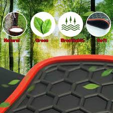 China <b>Hot Sale Universal</b> Size Floor Mat Car Photos & Pictures ...