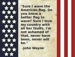 America quotes | Patriotic | Pinterest