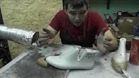 Дмитрий Авдюхов - YouTube