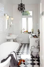 bathroom white tiles:  ideas about white tile bathrooms on pinterest tiled bathrooms white tiles and black and white tiles