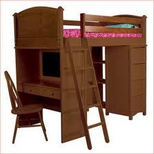 bunk bed dresser desk combo bunk bed dresser desk