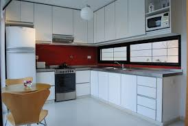 Small Picture Simple Kitchen Design Photos Home Decorating Interior Design