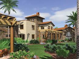 Bring The Wild Wild West Atmosphere Into Southwestern Style Homes    Bring The Wild Wild West Atmosphere Into Southwestern Style Homes  Southwestern Style Home Plans