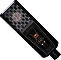 <b>LEWITT LCT840</b> – купить <b>микрофон</b>, сравнение цен интернет ...