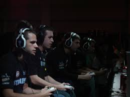 the death of competitve halo the esports blog str8 rippin