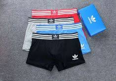 6pcs male underwear