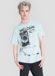 Коллекция мужской одежды в молодежном стиле O'STIN <b>STUDIO</b>