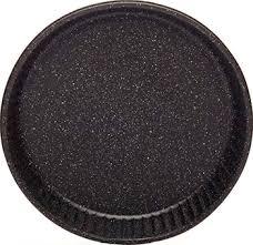 <b>Форма для запекания Pasabahce</b> Borcam Borcam Granit черный 1 ...
