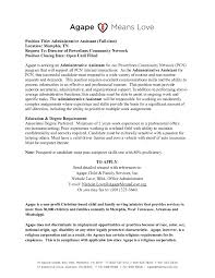 cover letter and teaching position cover letter teaching position sample cover letter templates cover letter sample letter teacher resignation letter documents