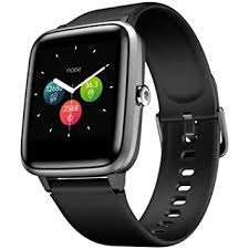 Buy Noise Colorfit Pro 2 Full Touch Control Smart Watch ... - Amazon.in
