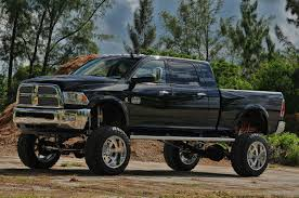 get your truck built for by keg media afw 3