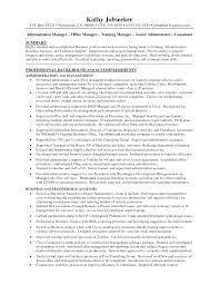 entry level personal assistant resume template administrative job cover letter entry level personal assistant resume template administrative job description for office administratoroffice administration resume