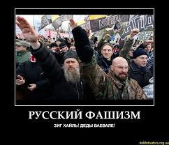 """""""Этот акт геноцида имел целью сломать идентичность и волю украинского народа"""", - Трюдо о Голодоморе - Цензор.НЕТ 7058"""