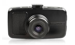 <b>Видеорегистратор TrendVision TDR-719S</b> черный 1296x2304 ...