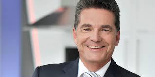 Electrolux: Klaus Wührl jetzt auch für Österreich verantwortlich - 16230