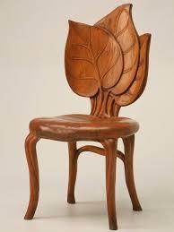 the quest for artistic furniture artistic furniture