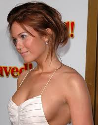 Mandy Moore. Add Comment (0 total) - Mandy%2520Moore%2520-%2520-3