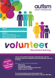 volunteer poster template food bank volunteer flyer amp ad template design