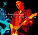 Alan Haynes