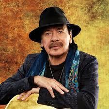 <b>Santana</b> on Spotify