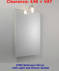 astro view all bathroom lights view all astro bathroom lights bathroom lighting and mirrors