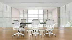 cobi bkm office furniture steelcase case studies