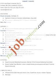 receptionist resume example   sample receptionist resume templatereceptionist resume example