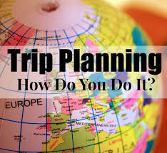 Travel Booking & Planning Guide | Clark Howard